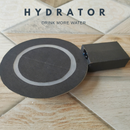 Hydrator - A Device That Motivates You to Drink Water
