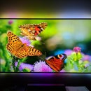 Make TV Ambilight Using Arduino