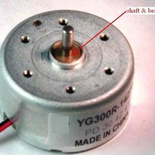 small-dc-motors.jpg