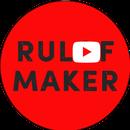 Rulof_Maker