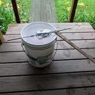 5gallon_bucket_mousetrap.jpg