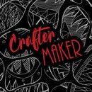CrafterM