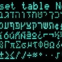 tab_6.jpg