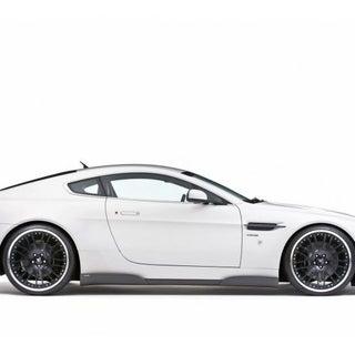Aston_Martin_V8_Vantage_Hamann_217.jpg