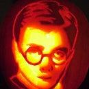DIY Pumpkin Carving Guide