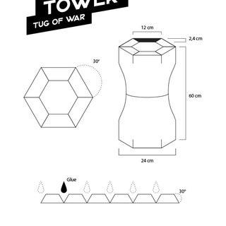 TowerTugofWar.jpg