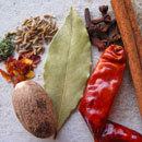 How to Cook with Herbs and Spices