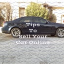 Sell Your Car Online with Ease