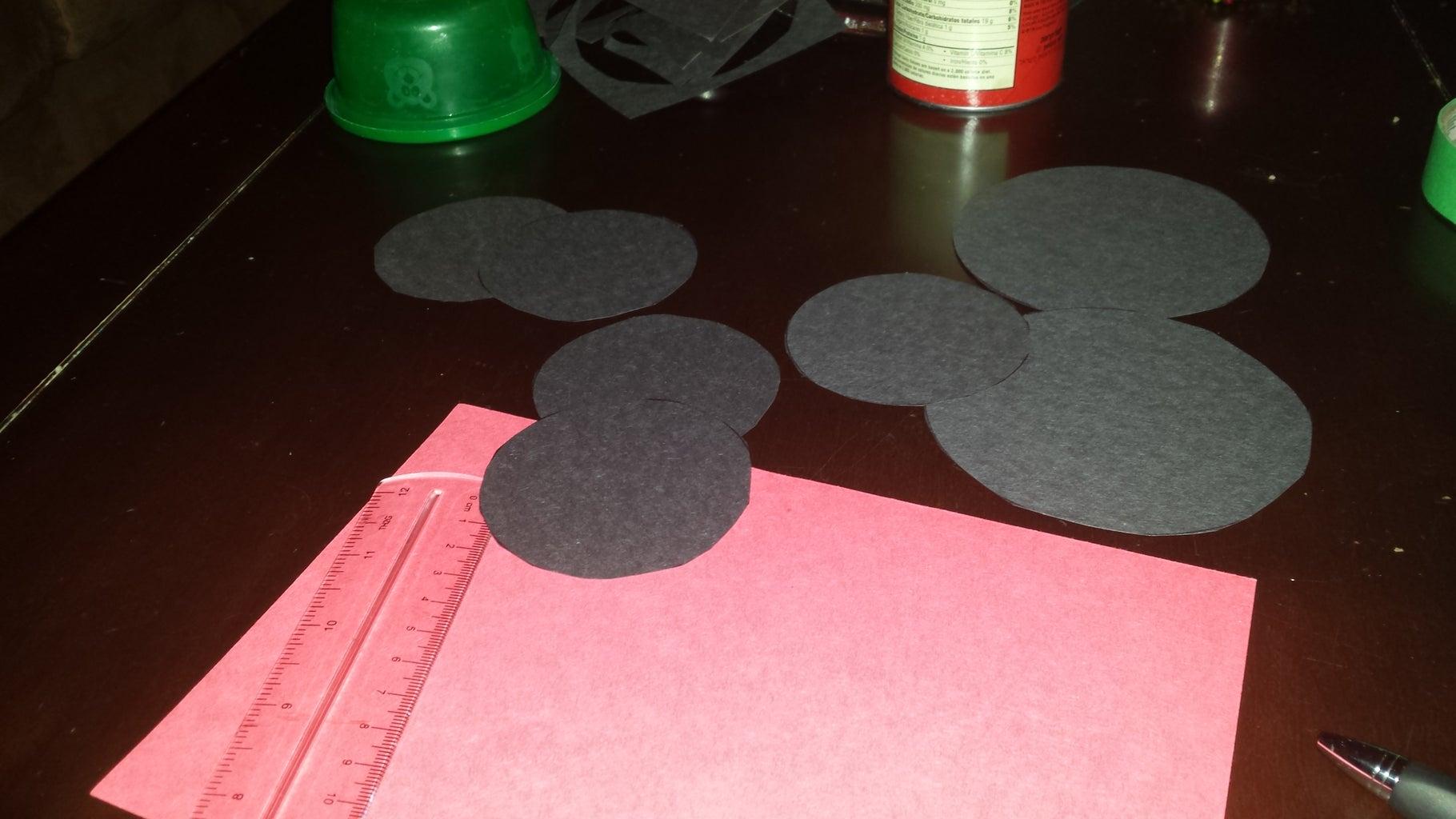 Make Your Circles