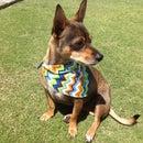 Pup Bandana