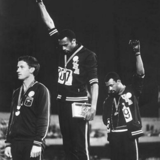 fists-raised-1968-olympics.png