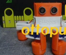 Ottopus
