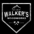 walkerswoodworks