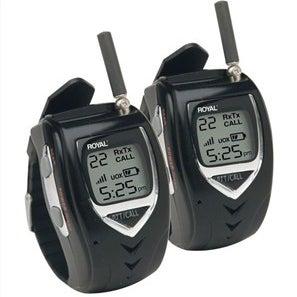 walkie talkie watch.jpg