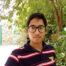 Pranay Jangid