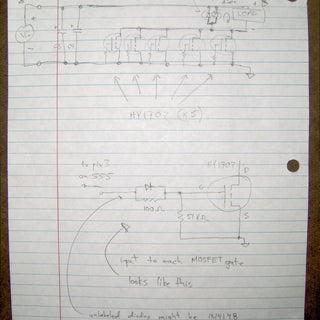 circuit-diagram-for-555-pwm-board--xy-l-1240-pwm--02.jpg