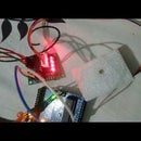 Stepper Motor With Arduino UNO