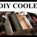 Test 1: 60w Air Conditioner