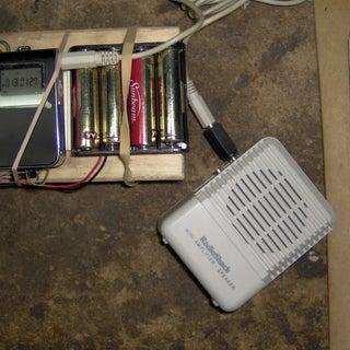 crank-driven-mp3-batteries-plus-amplifier.jpg