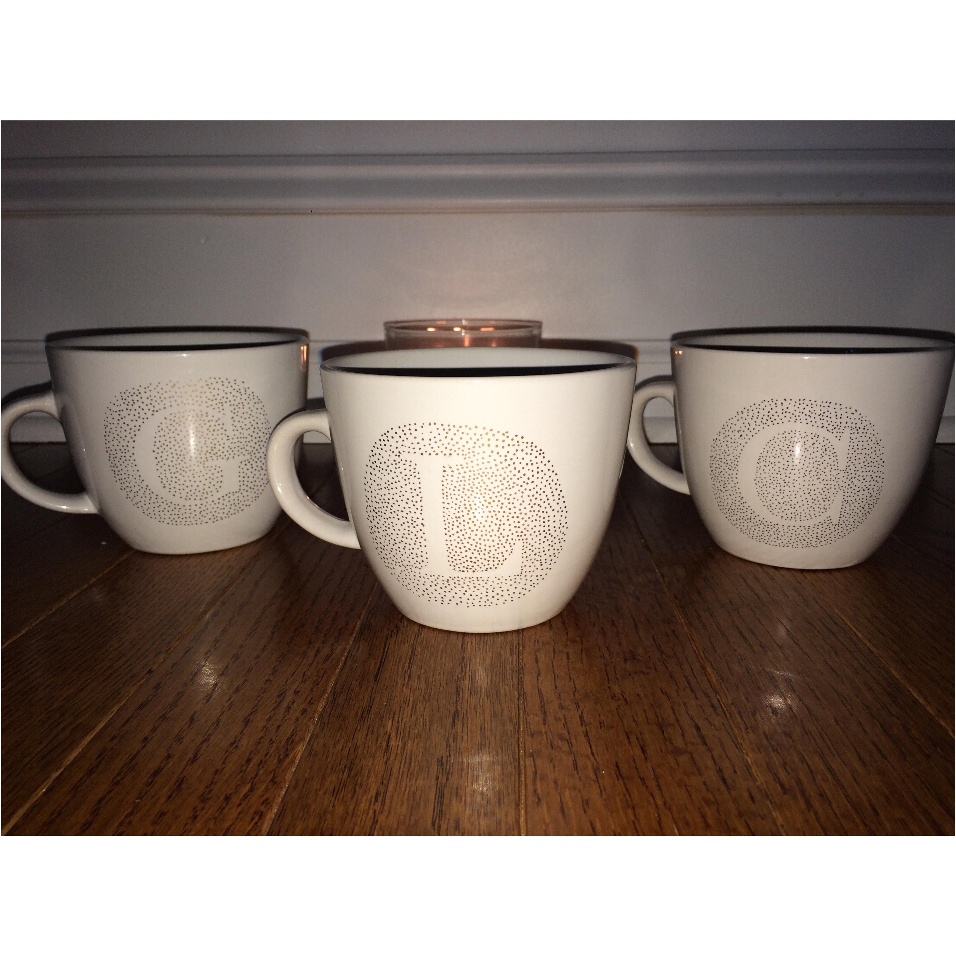 Lovely Custom Mugs