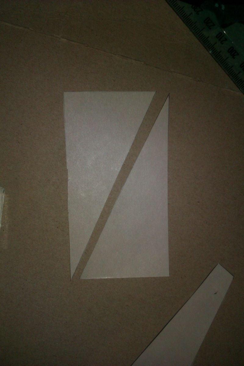 CAD - Cardboard Aided Design