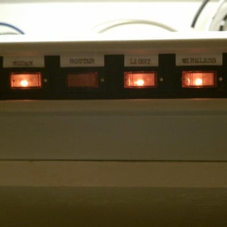 Utility Closet Power Center.jpg