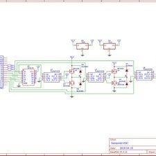 FGL2SSUJFX0H735.LARGE (1).jpg