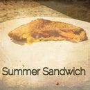 Summer Sandwhich