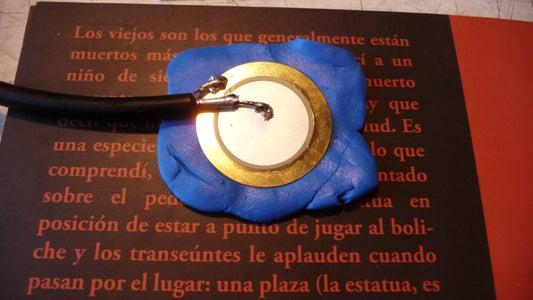 Sugruing the Mic /  Sugreando El Micrófono