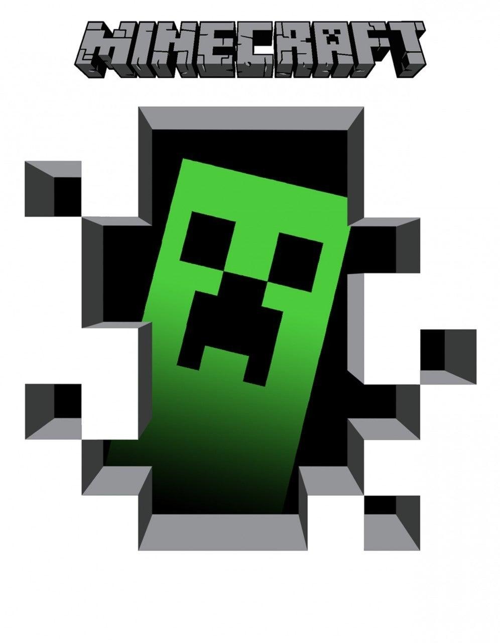 Minecraft PE Cool Trick