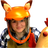 Foxy Makes