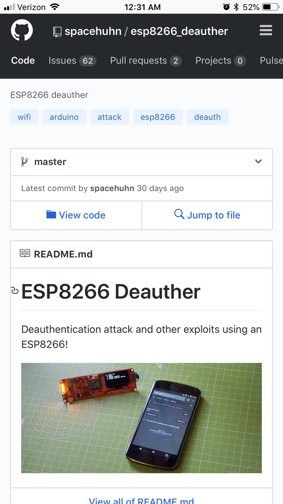 Program Your ESP8266 to Do What You Want.