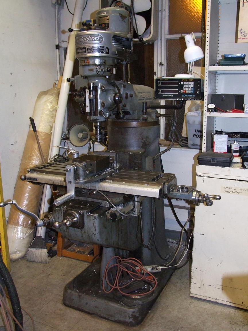 Mechanics and Materials