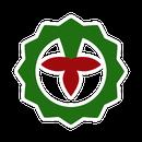 Asamati98