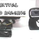 Virtual 3D Imaging