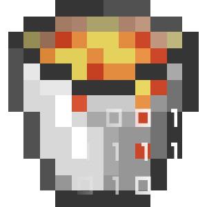 Create A Minecraft PC Bukkit Server