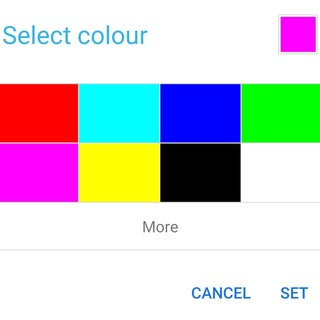 select_color.jpg