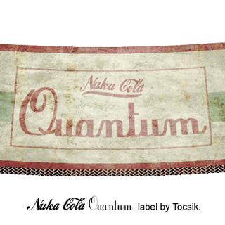 Nuka_Cola_Quantum_label.png