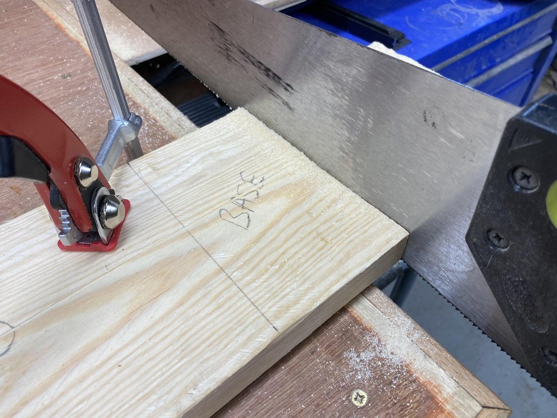 5 Simple Cuts