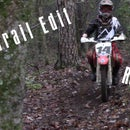How to Film Dirt Bikes