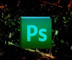 Basicon MP- Basic photoshop tools