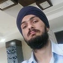sandeep jagdev
