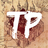 TerrabyteProps
