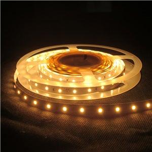 2835 LED flexible strip1.jpg