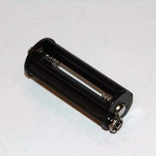 SmartSelect_20200717-122859_eBay.jpg
