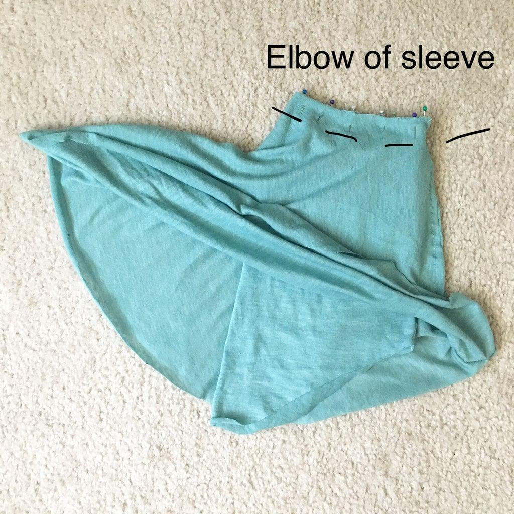 Assemble Sleeve