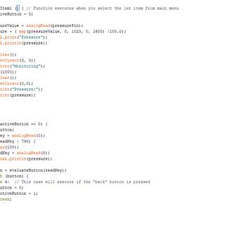 arduino code loop.png