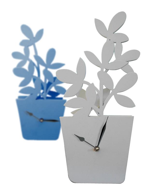 DIY Decorative Clock