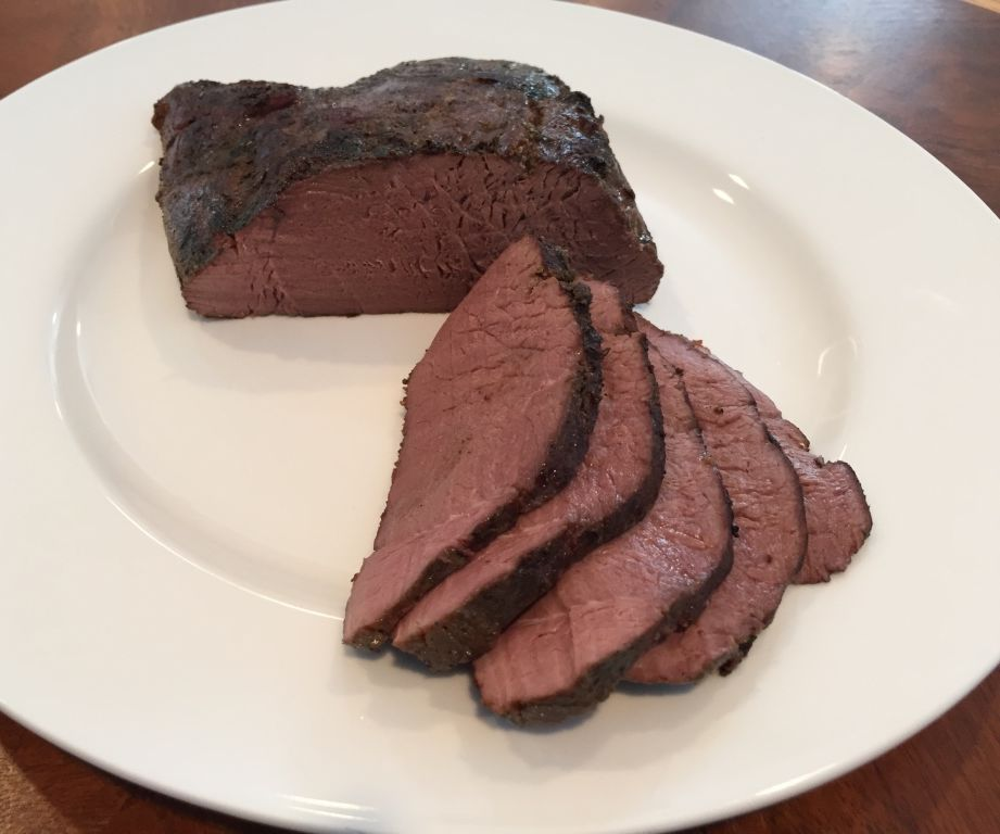 Cook Sous Vide With a Crock Pot for Perfect Roasts