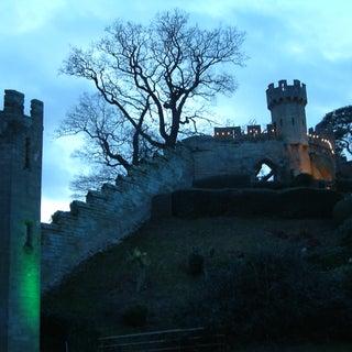 C:\Documents and Settings\Administrator\Desktop\James Photos\Warwick Castle\DSCF0013.JPG